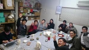 作戦会議HP3
